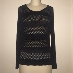 """""""Rag and Bone"""" women high-low sweater - Size S"""
